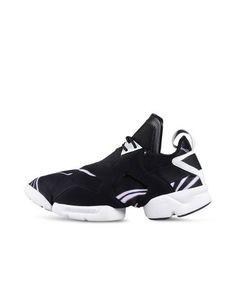 Y-3 KOHNA  , SHOES unisex Y3 Adidas