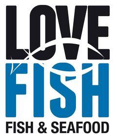 love-fish-antwerpen-logo
