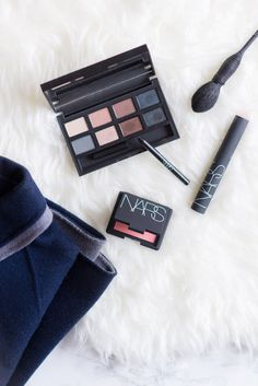 Blog-Mode-And-the-City-Beauté-Palette-NARSissist