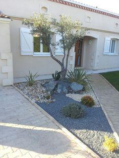 http://www.jardiforage.fr/creation-jardin-paysager