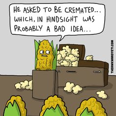 Funny pictures about Corny Joke. Oh, and cool pics about Corny Joke. Also, Corny Joke photos. Morbider Humor, Mal Humor, Ecards Humor, Nurse Humor, Funny Cartoons, Funny Comics, Funny Memes, 9gag Memes, Funny Sarcasm