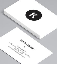 Businesscard design from blank studio download https name card template browse business card design templates accmission Image collections