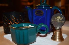 Ready for a cup of tea? Popular Drinks, Different Words, Chai, Tea Cups, Strong, Mugs, Tableware, Dinnerware, Masala Chai