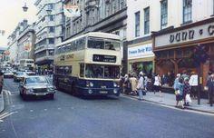 New St 1980