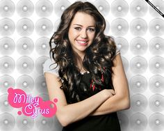 mobile miley cyrus wallpapers
