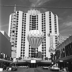 Located In The heart of Downtown Las Vegas, The Iconic Plaza Hotel & Casino Has Been A Major Part Of Downtown Las Vegas' Rich History. Plaza Hotel Las Vegas, Las Vegas Hotels, Old Vegas, Vegas 2, Last Vegas, Fremont Street, Vegas Vacation, Retro Images, Bicycles