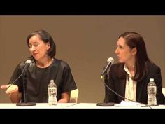 33 Artists in 3 Acts: Sarah Thornton with Andrea Fraser, Massimiliano Gi...