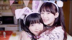 """充電なんか終わりだよ【Full ver.】""""Easter Bunny / イースターバニー"""" The Idol Formerly Known As LADYBABY - YouTube"""