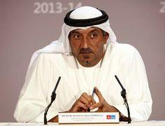 OVNISONTEM: Emirados Árabes Unidos criam estação espacial para...