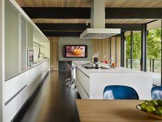 Wood Block Residence : 네이버 블로그
