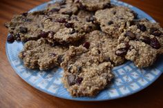 Oatmeal Cookies  #oatmeal #cookies #healthy #baking #dessert #quick #vegan #sugarfree #easy #sweet #snack