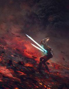 60 Ahsoka Ideas In 2020 Ahsoka Clone Wars Star Wars Clone Wars