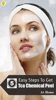 If you are like most of us, you must have encountered fine lines, wrinkles, dark…