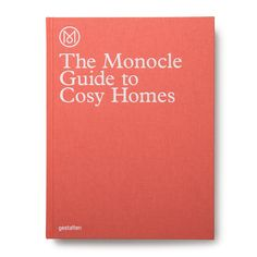 The Monocle Guide to Cosy Homes | Old Faithful Shop