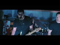 Sky Came Burning - Remora #Rock #Music