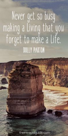 124 Inspirational Travel Quotes That Will Inspire You to Travel Immediately Travel quotes 2019 123 Inspirational Travel Quotes: The Ultimate List Good Life Quotes, Great Quotes, Life Is Good, Me Quotes, Quotes Inspirational, Qoutes, Motivational, Journey Quotes, Inspiring Sayings
