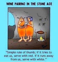 Wine LOL