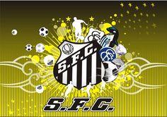 Imagem de http://fc06.deviantart.net/fs71/f/2010/051/f/b/Santos_FC_Wallpaper_2009_by_R_P_N.jpg.