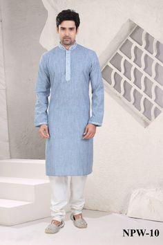#Mens #Elegant #StylesMenskurta #traditional http://www.silk-india.com/en/82-kurta-pajama