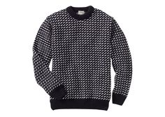 ll-bean-norwegian-fisherman-sweater.jpg?w=710 620×440 pixels