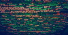 A Simple JavaScript Exploit Bypasses ASLR Protection On 22 CPU Architectures #esflabsltd #securityawareness #cybersecurity