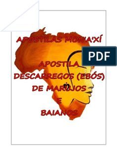 537 PÓS DO BEM E MAL.pdf Book Sites, Document Sharing, Social Media, Reading, Books, Spirituality Books, African Mythology, The Secret, Peace