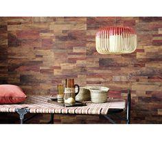Nomades | Elitis, Inc. #interiordesign #design #interiordesignmagazine #products #wallcoverings