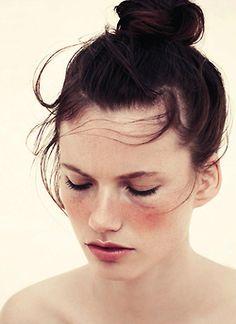 beautyeternal:    Added toBeauty Eternal-A collection of themost beautiful womenon the internet.