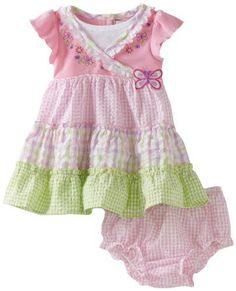 Youngland Baby-girls Infant Mock Cardigan Seersucker Dress With Diaper Cover, Pink, 18 Months Youngland, http://www.amazon.com/dp/B0073CLS4A/ref=cm_sw_r_pi_dp_0Y-eqb1TDS3YA