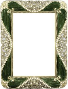 Cadres Rectangulaires Flower Background Wallpaper, Photo Background Images, Frame Background, Xmas Frames, Boarder Designs, Baby Shower Clipart, Digital Photo Frame, Birthday Frames, Paper Crafts Origami
