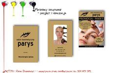 Materiały dla klienta Frame, Home Decor, Picture Frame, Decoration Home, Room Decor, Frames, Hoop, Interior Decorating, Picture Frames