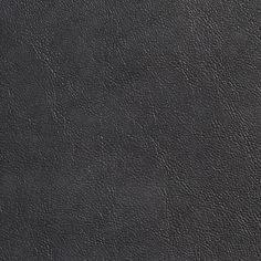 Black and Gray or Silver color Leather Grain and Plain or Solid pattern Breathables and Polyurethane and Vinyl and Breathable and Performance Grade and PVC Free and Stain Resistant type Upholstery Fabric called GRAPHITE by KOVI Fabrics Automotive Upholstery, Furniture Upholstery, Leather By The Yard, Gold Wallpaper, Vinyl Fabric, Concept Home, Leather Texture, Fabric Design, Black Leather
