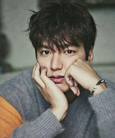 Exclusive: Men's New Ultra-soft Angora Sweaters - actors Park Hyun Sik, Lee Jong Suk, Asian Actors, Korean Actors, Jun Matsumoto, Park Bogum, Lee Min Ho Photos, Park Seo Joon, O Drama