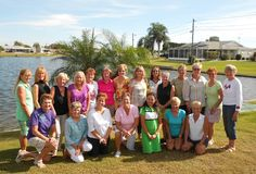 COMPETITIVE TENNIS CLUB Purpose: To encourage competitive tennis play with other clubs in greater Hillsborough County and beyond. Sun City Center, Tennis Clubs, Outdoor Activities, Lily Pulitzer, Dolores Park, Field Day Activities