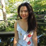 Joanna Tan (@j.s.tan) • Instagram photos and videos