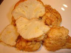Taste Buds, Cauliflower, Side Dishes, Vegetables, Ethnic Recipes, Food, Cauliflowers, Essen, Vegetable Recipes