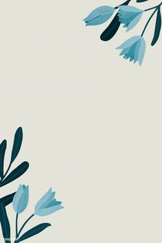 Cute Wallpaper Backgrounds, Flower Backgrounds, Cute Wallpapers, Iphone Wallpaper Vsco, Instagram Frame Template, Instagram Background, Photo Texture, Painting Wallpaper, Instagram And Snapchat
