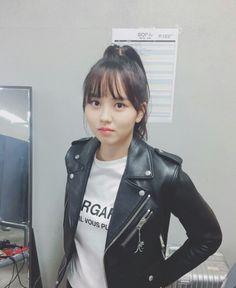 kim so hyun pics ( Child Actresses, Korean Actresses, Korean Actors, Kim Son, Kim So Hyun Fashion, Le Jolie, Asia Girl, Beautiful Actresses, Korean Girl