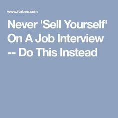 Career Bureau - Power Career Tips & Job Interviews Tactics Teaching Interview, Interview Advice, Job Interview Questions, Career Advice, Job Interviews, Interview Preparation, Career Planning, Motivational Interviewing, Job Employment