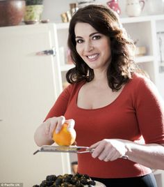I must say, I am rather a big fan of Nigella Lawson. I especially enjoyed her Nigella Express series on television, and that cookery book is also one of my favourites. Her food is not fussy at all,… Lemon Polenta Cake, Polenta Cakes, Nigella Lawson, Joy Of Cooking, Cooking With Kids, Cooking 101, Cooking Recipes, Beautiful Christina, Tv Chefs
