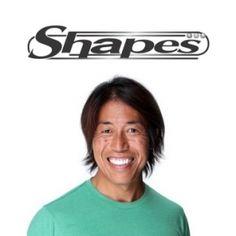 シェイプス(Shapes)は、世界的ファッションショーやミスワールド、そのトップモデルたちに、ボディメイク駆け込み寺と呼ばれ20年以上支持されてきた、Shapesシェイプス代表おぜきとしあきのOZEKIボディメイクメソッド。シェイプス(Shapes)は、OZEKIボディメイクメソッドジムです。   世界中からも指名されるボディメイクの第一人者、日本を代表するトップパーソナルトレーナーおぜきとしあきが、トップモデルにボディメイクする同じボディメイクプログラムを元に、運動に自信がない方にも手軽にでき、かつ成果がでるよう徹底的に研究開発された、きれいな体型に痩せたい女性のためのボディメイクプログラムが個人指導パーソナルトレーニングで受講できる女性専用ボディメイクジムがShapes(シェイプス)です。   #シェイプス #シェイプスおぜき #シェイプスボディメイクジム #Shapes #シェイプス尾関 #ボディメイクジム #女性専用ジム #女性専用パーソナルジム #パーソナルトレーナー #シェイプスダイエットジム #シェイプスおぜきとしあき #シェイプス評判 #シェイプス口コミ