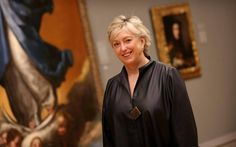 Brosius leaves a 'welcoming' Columbia Museum of Art behind http://www.thestate.com/living/article128937684.html?utm_source=Breakfast+with+ARTnews&utm_campaign=ef4cc3c510-EMAIL_CAMPAIGN_2017_01_27&utm_medium=email&utm_term=0_c5d7f10ceb-ef4cc3c510-293336897 #artnews