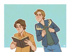 All the Sabriel: Photo Supernatural Pictures, Supernatural Fan Art, Sam And Gabriel, Stuff And Thangs, Superwholock, Book Nerd, Fantasy Creatures, Film, Fandoms