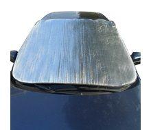 Ηλιοπροστασία Παρμπρίζ Αλουμινίου 197x99 Car, Automobile, Autos, Cars