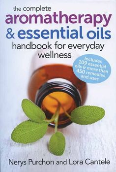 This guide to making essential oils tells you how plants create these oils and how we can harvest them.