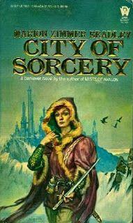 600 Marion Zimmer Bradley City of Sorcery James Gurney Darkover. Ace Books, Cool Books, Sci Fi Books, Fantasy Book Covers, Fantasy Books, Sci Fi Fantasy, Pulp Fiction Book, Best Novels, World Of Books