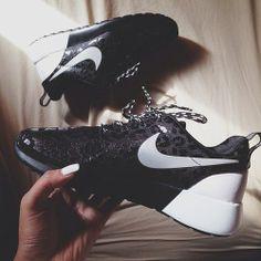 I need these #nike
