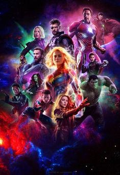 Are you a true Marvel fan? Is Avengers: Endgame your favorite movie? If yes, this a must take quiz. This Avengers Fan Quiz has 20 questions to solve. Captain Marvel, Marvel Avengers, Marvel Comics, Avengers Movies, Marvel Memes, Marvel Characters, Avengers Poster, Comic Movies, Disney Movies