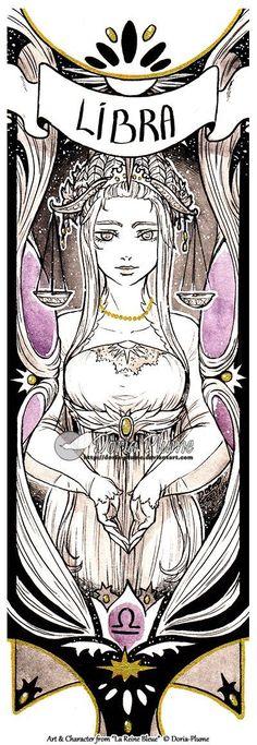 :Inktober: LEO by Doria-Plume on DeviantArt Anime Zodiac, Zodiac Art, 12 Zodiac, My Zodiac Sign, Zodiac Horoscope, Signo Libra, Art Libra, Aries, Aquarius