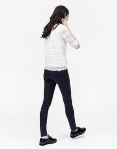 MONROESkinny Jeans